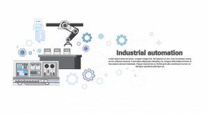 اتوماسیون صنعتی پارس گستر صنعت